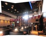 00-local-comercial-fridays-gran-via-plan-especial-cine-azul--(2)