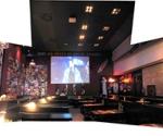 01-local-comercial-fridays-gran-via-plan-especial-cine-azul-(1)